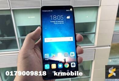 Huawei [nova 2i] tiptop