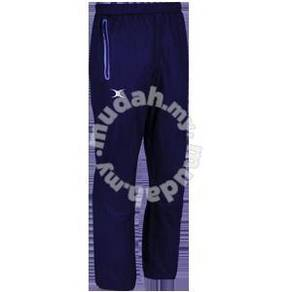 17RA Gilbert Rugby Virtuo Waterproof Trousers