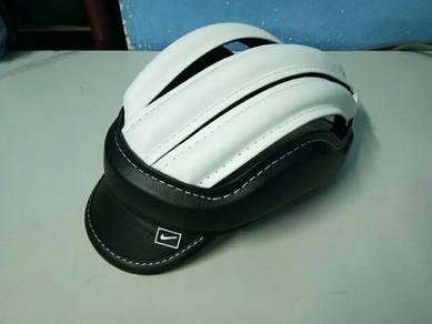 Nike helmet for sale