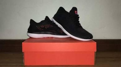 Brand New Nike Flex 2017 running shoes