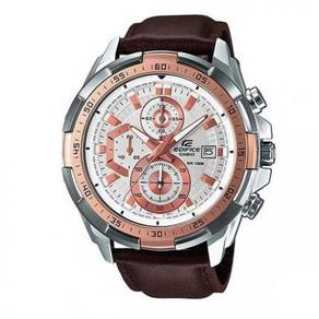 Watch - Casio EDIFICE EFR539L-7 - ORIGINAL