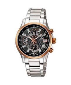 Watch - Casio SHEEN SHN5016 - ORIGINAL
