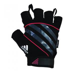Adidas Performance Gloves sarung tangan gym