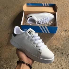 Kasut adidas stan smith