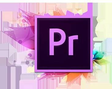 WINDOWS MAC Adobe Premiere Pro CC 2018.0 PR