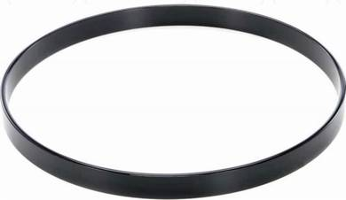 Hoop for Bass Drum 22
