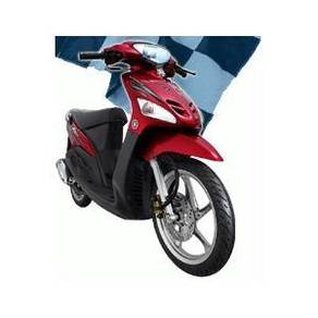 Mencari coverset yamaha ego first model