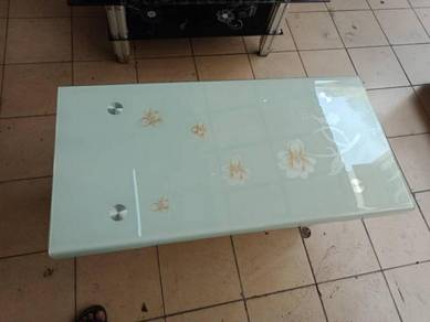Coffee Table Code:CT-22