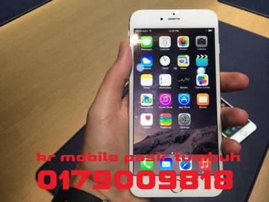 6 Plus 64gb- iphone