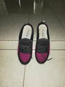 Sport shoe size 7