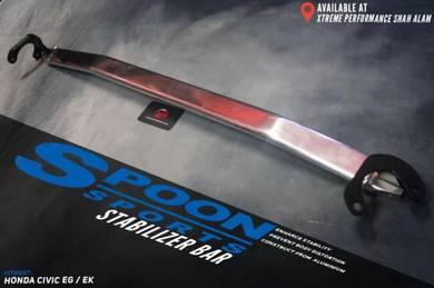 Stabilizer Strut Bar Honda EG EK EJ Spoon front