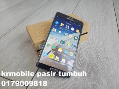 Samsung-N0TE 4