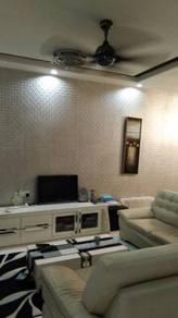 Sunway Aspera at Teluk Kumbar For Sales