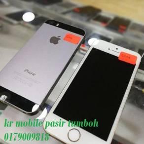 Iphone -5s -32gb