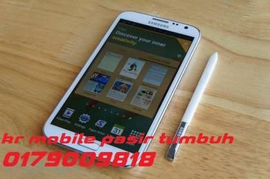 Samsung /note 2/tiptop