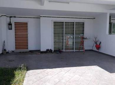 2 Storey Intermediate, Desa Kasia Green, Putra Nilai, Nilai
