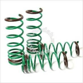 TEIN JAPAN S Tech Sports Springs Mini Cooper S R53