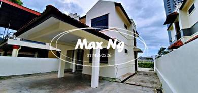 Cheapest 2 Storey Semi Detached, Batu Ferringhi, Sungai Emas, 2750sf,
