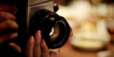 Jurugambar / Photographer / Jurufoto Perkahwinan