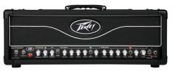 PEAVEY Butcher (100W) - Guitar Amplifier Head