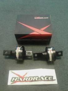 Hardrace Rear Trailing Arm Honda Civic EG EG9