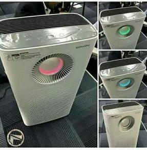 Penapis udara sensor lighting 8