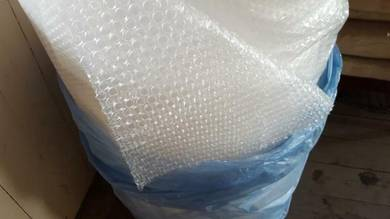 Computer Bubble Wrap
