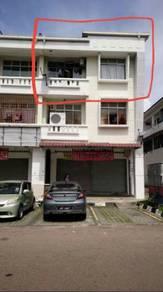 Puncak Lagenda Shop House 2nd floor no agent fee on buyer