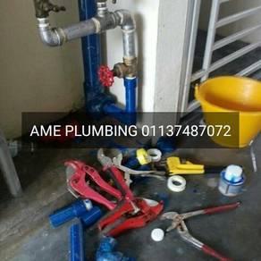 Home specialist & repair ,puncak jalil