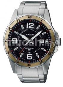 Watch - Casio MTP1291-1A3V - ORIGINAL