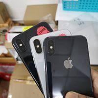 Apple Iphone X [ 64|256GB ] Original