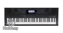 Casio WK-6600 wk6600 Wk-6600 High Grade Keyboard