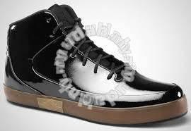 Air genuine Max JORDAN GROWN V.9 shoes