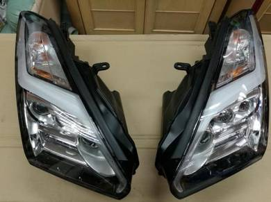 R35 2017 Nismo Headlight Original Nissan GTR GTR35