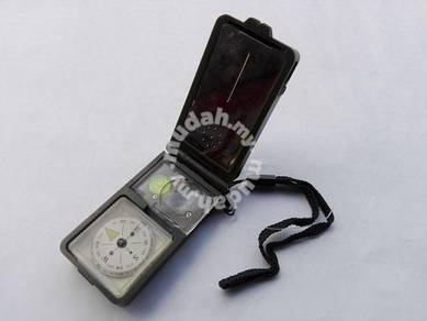 Survival 10 in 1Multi-Function Compass