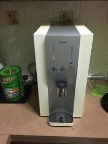 C006.Cway OEM Filter Cartridge Service