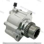 New Oem Vacuum Pump Toyota Land Cruiser 1KZ 1KD