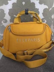 ELLE PARIS Handbag