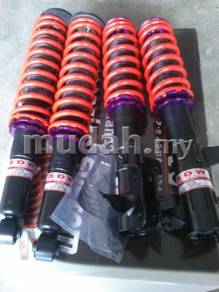SDW adjustable absorber for proton wira gen 2