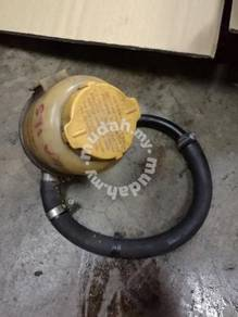 Subaru Impreza GDB Power Steering Reservoir Tank