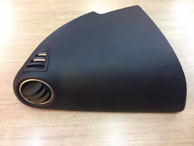 Mazda rx8 rx 8 dashboard specialist (1 YEAR WRTY)