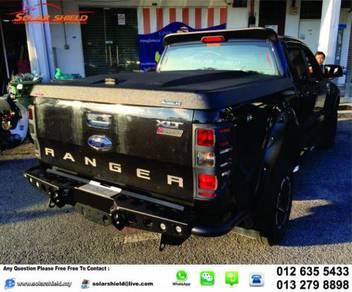 Ford Ranger Spoiler