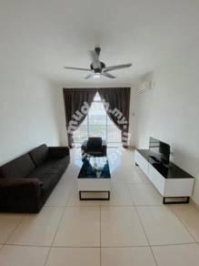 Pandan Residence 2 Apartment / OFFER / LOWDEPOSIT/ pasar borong pandan