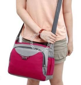 BB161 Shoulder Bag