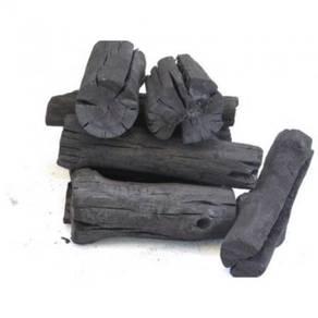 Bbq mangrove charcoal / kayu bakau arang