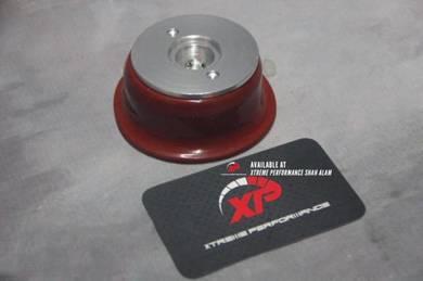 Diaphargm Wastegate Ultragate 38mm Big Head