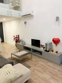 [NEW] Sky Park Duplex , Mutiara Ville , The Hyve , Tamarind Suite MMU