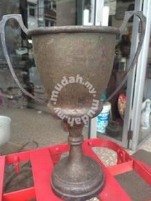 Antique Trophy Piala 10
