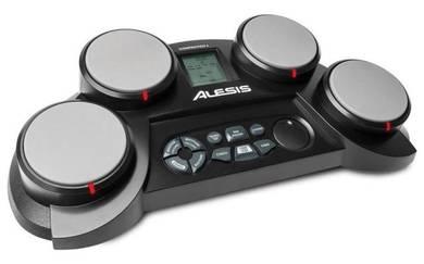 Alesis CompactKit 4 - Drums