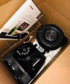 Vitamix G-Series 780 Black High Performance Blende